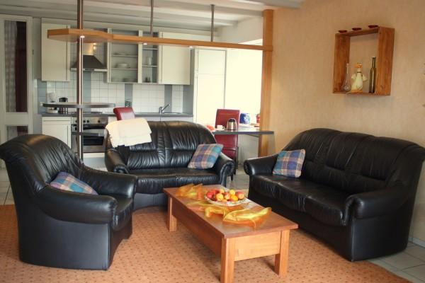 appartement1